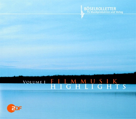 CD Highlights Vol. 1