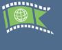 ecomove_logo_typoblau_kl