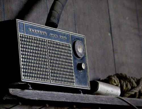 """Titelmusik und Audiodesign für neue TV-Primetime-Serie in """"Das Erste"""""""